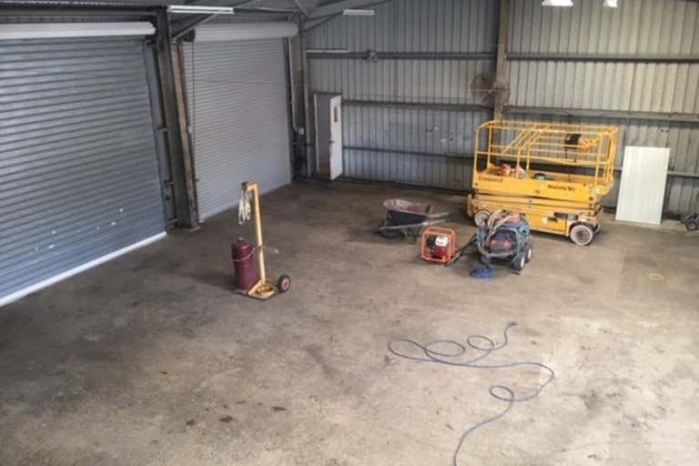 Lot 2, 90 Hanson Road Gladstone Central QLD 4680 - Image 3