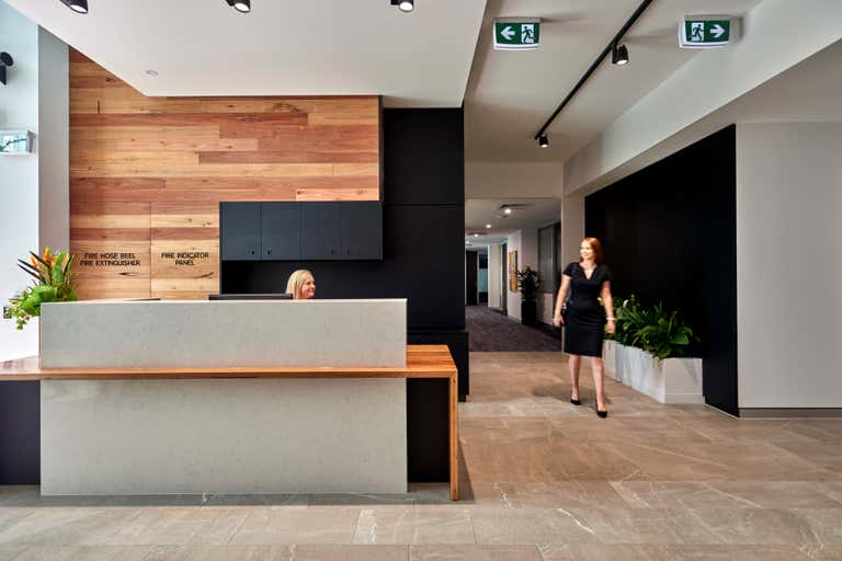 Suite 1.22, 3 Clunies Ross Court, 1.22, 3 Clunies Ross Court Eight Mile Plains QLD 4113 - Image 2