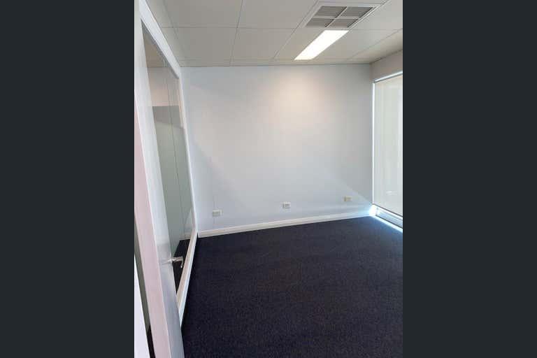 Commercial Unit, 5, 36 Southport Street West Leederville WA 6007 - Image 3