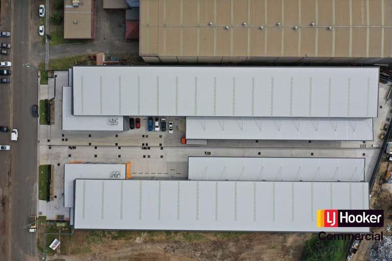 St Marys NSW 2760 - Image 4