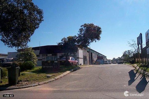 UNIT 3/ 164 Barrington Street Bibra Lake WA 6163 - Image 1