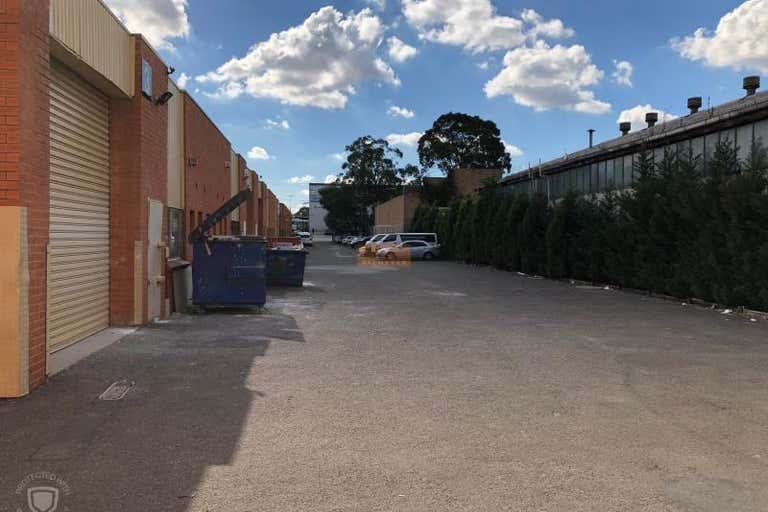 88 Seville Street Fairfield East NSW 2165 - Image 4