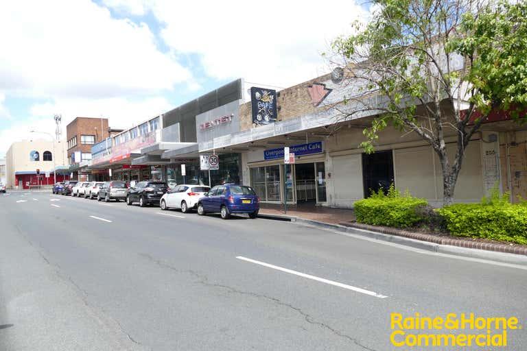 255 George Street Liverpool NSW 2170 - Image 4