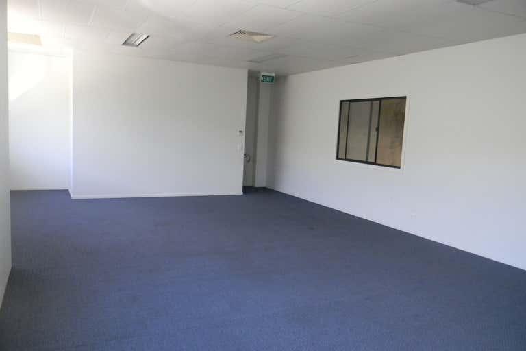 4/37 Mortimer Road Acacia Ridge QLD 4110 - Image 4