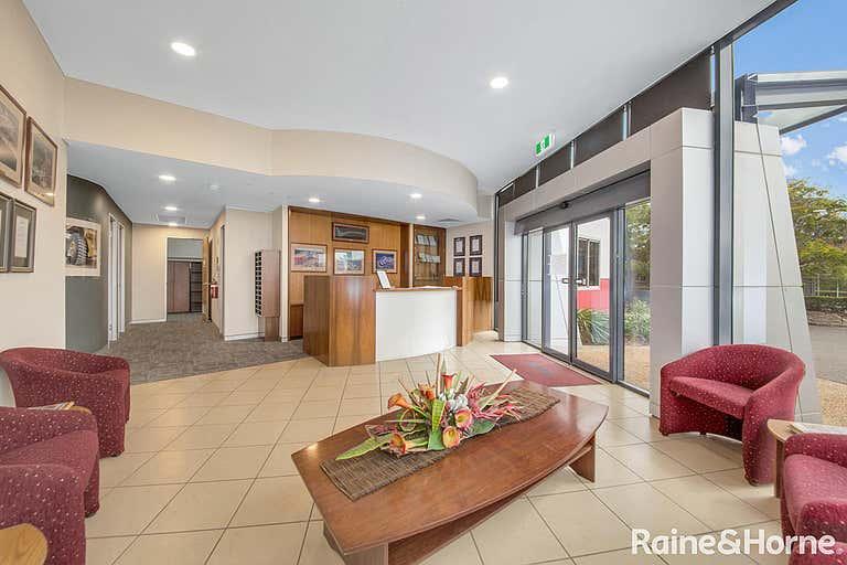 106 Hanson Road Gladstone Central QLD 4680 - Image 2