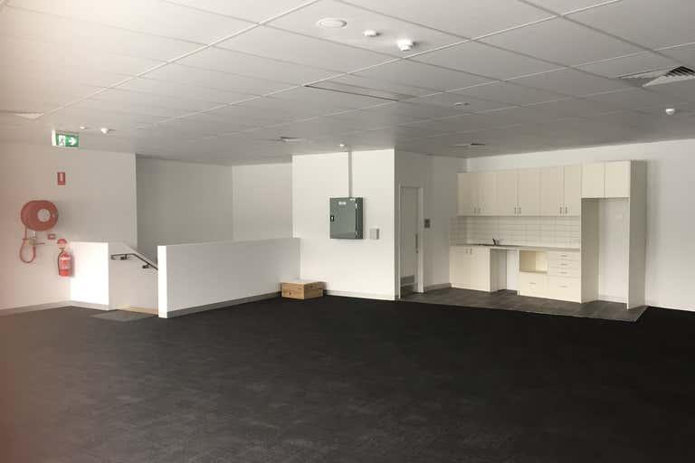 Office, 280 Whitehorse Road Nunawading VIC 3131 - Image 4