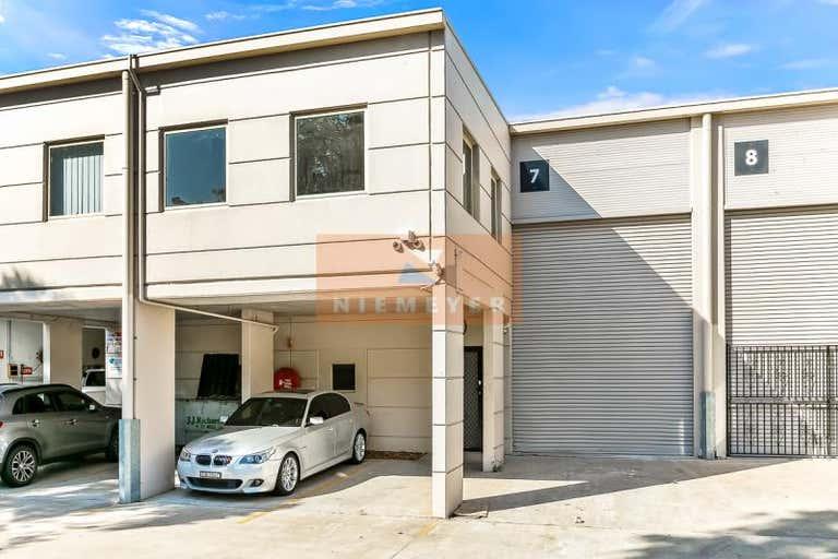 378 Parramatta Road Homebush West NSW 2140 - Image 1
