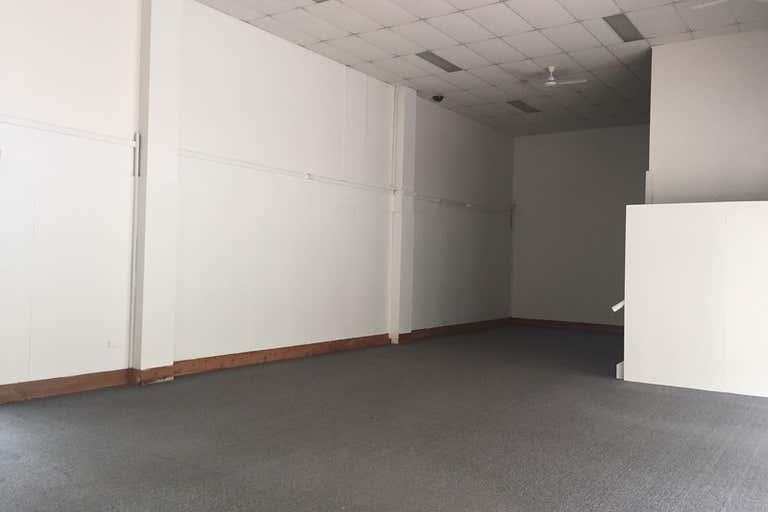 Shop 3, 25-27 Plaza Parade Maroochydore QLD 4558 - Image 3