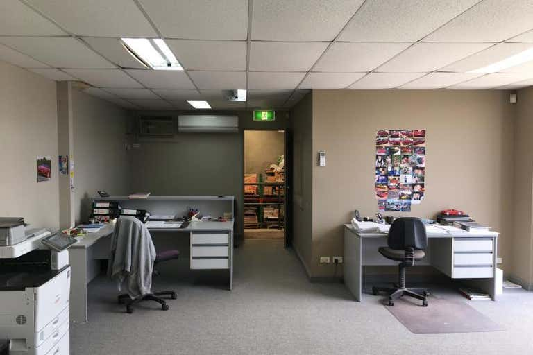 Unit 15, 112 Benaroon Road Belmore NSW 2192 - Image 4