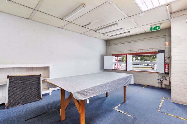60 Bridge Mall Ballarat Central VIC 3350 - Image 4
