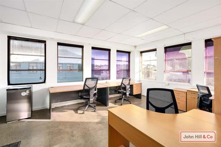 Suite 17/118 Queens Road Five Dock NSW 2046 - Image 1