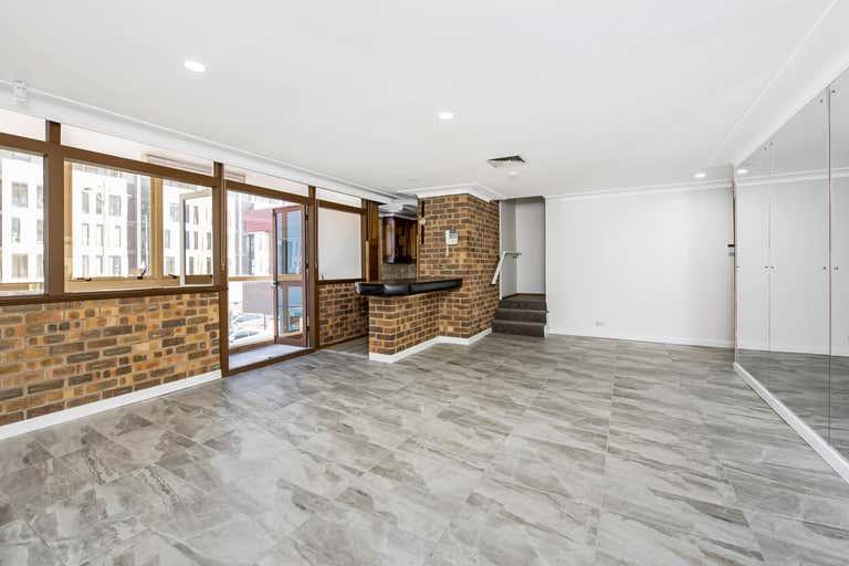 Level 1, 84 Victoria Road Drummoyne NSW 2047 - Image 2