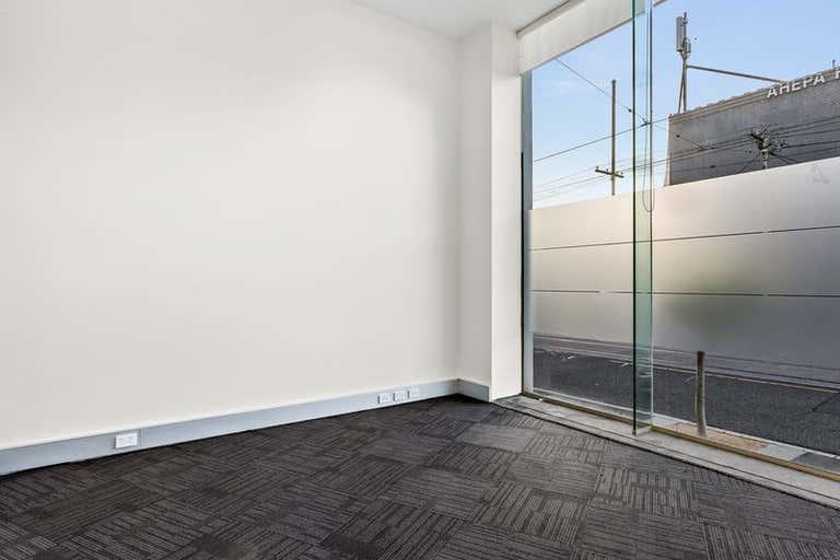 Suite 2/9 Church Street Hawthorn VIC 3122 - Image 2