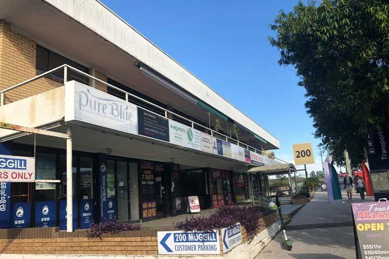14/200 Moggill Road Taringa QLD 4068 - Image 2