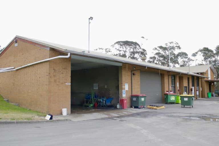 41-45 Barton Street Katoomba NSW 2780 - Image 2