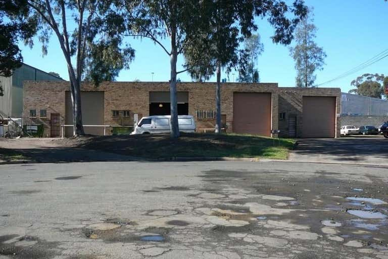Unit 4/3 Appin Place St Marys NSW 2760 - Image 1