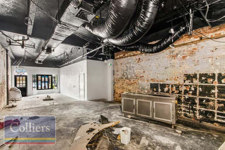 Ground Floor, 235 Flinders Street East Townsville City QLD 4810 - Image 4