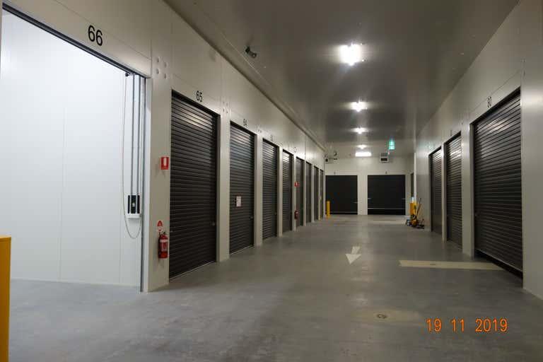 Aussie Strata Storage, 67/40 Anzac St Chullora NSW 2190 - Image 4