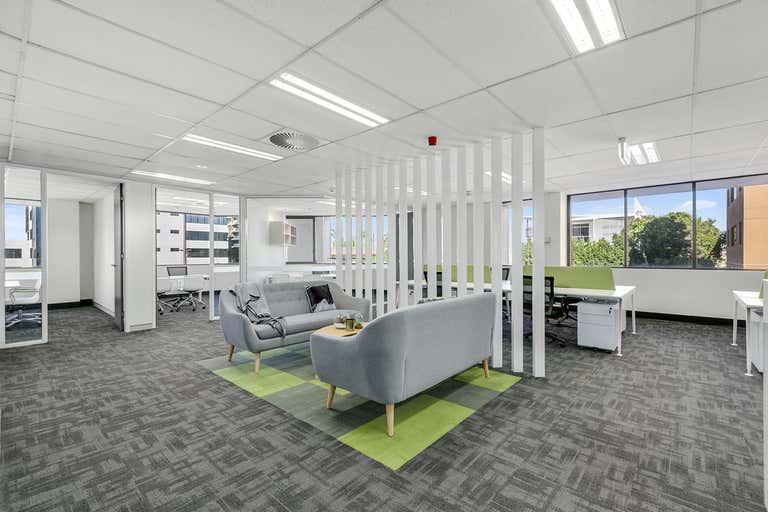 12 Short Street Southport QLD 4215 - Image 2