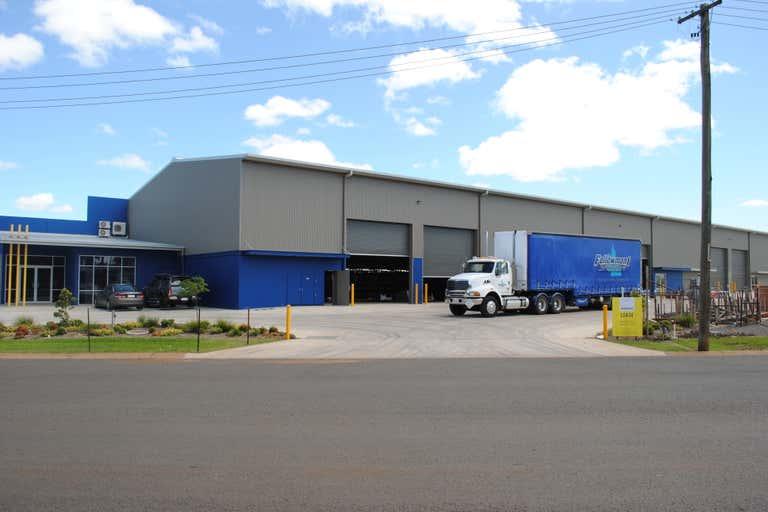 17-19 Mansell Street(Northern Portion) - T4-5 Wilsonton QLD 4350 - Image 3