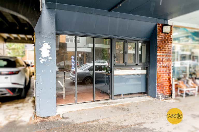 108 Darby St Cooks Hill NSW 2300 - Image 1
