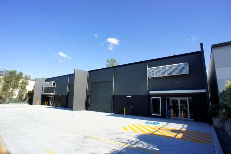 28 Enterprise Drive Beresfield NSW 2322 - Image 3