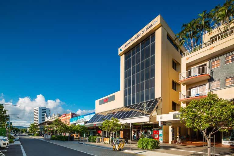 4/67 Lake Street Cairns City QLD 4870 - Image 1