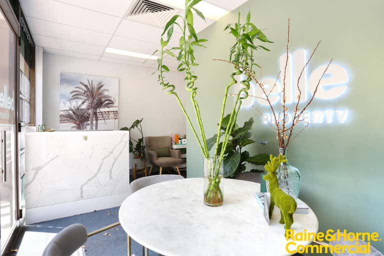 38 Baywater Drive Wentworth Point NSW 2127 - Image 3