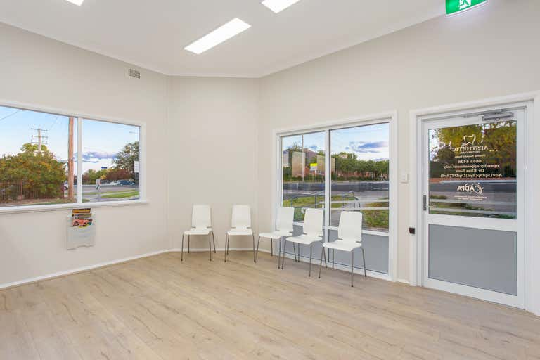 133 Goldsmith Street Goulburn NSW 2580 - Image 3