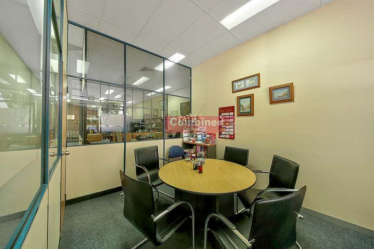 3/26 Somerset Avenue Narellan NSW 2567 - Image 2