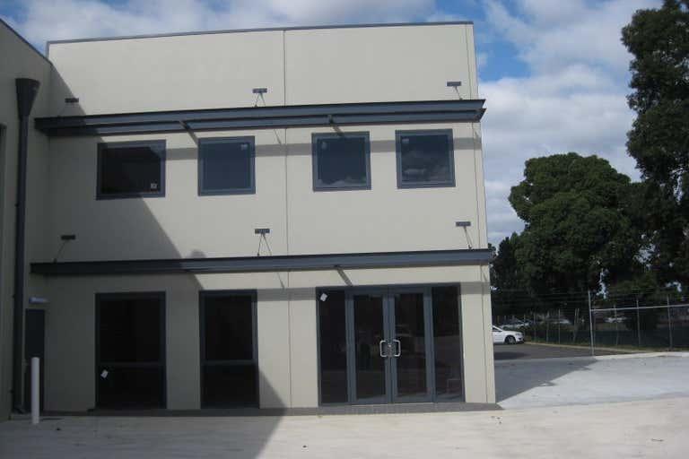 Unit 3, 22 Milford Street Welshpool WA 6106 - Image 2
