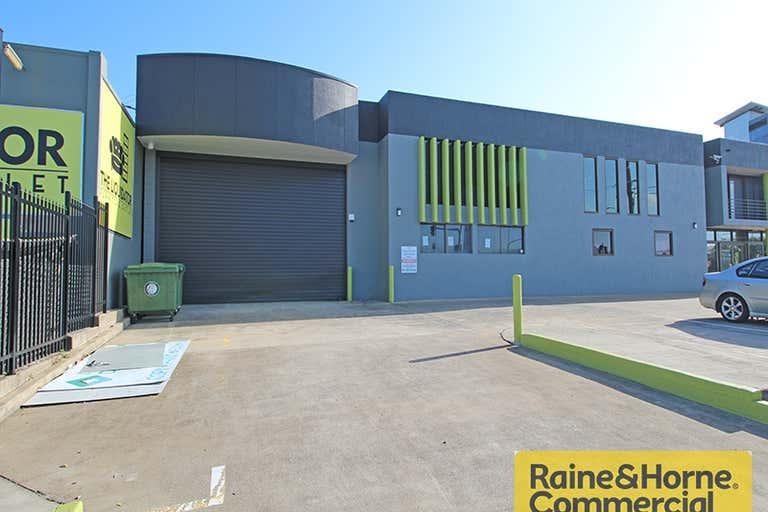 3/270 Robinson Road Geebung QLD 4034 - Image 1