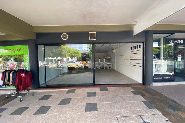 Shop 3/51-55 Bulcock Street Caloundra QLD 4551 - Image 2