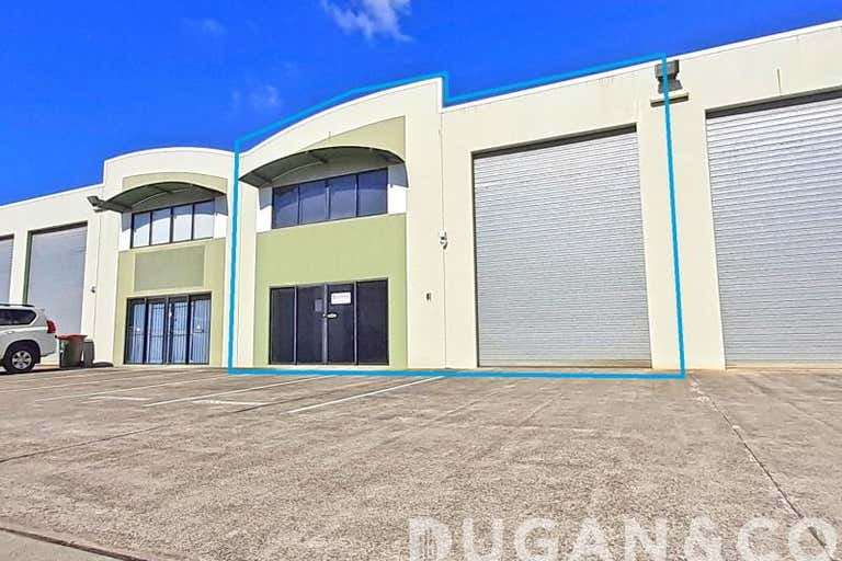 6/10 Fortune St Geebung QLD 4034 - Image 2