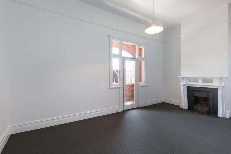 556 Glenferrie Road Hawthorn VIC 3122 - Image 4