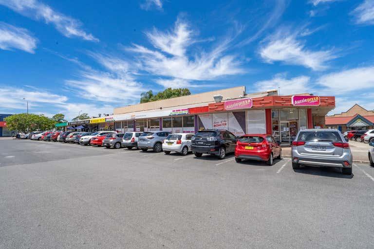The Hub, 26 Sturgeon Street Raymond Terrace NSW 2324 - Image 2