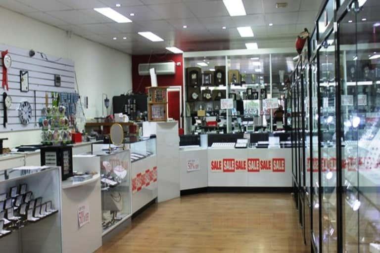 Shop 2, 23-27 Thompson Avenue Cowes VIC 3922 - Image 3
