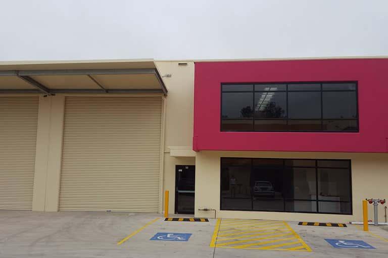22/10  John Hines Avenue Minchinbury NSW 2770 - Image 1