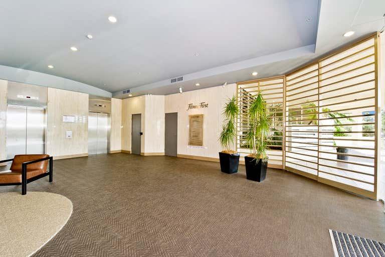 Suite 401, 55 Grafton Street Bondi Junction NSW 2022 - Image 3