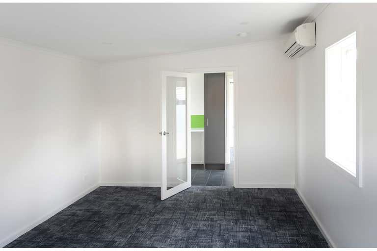 16 Webster Street Ballarat Central VIC 3350 - Image 2