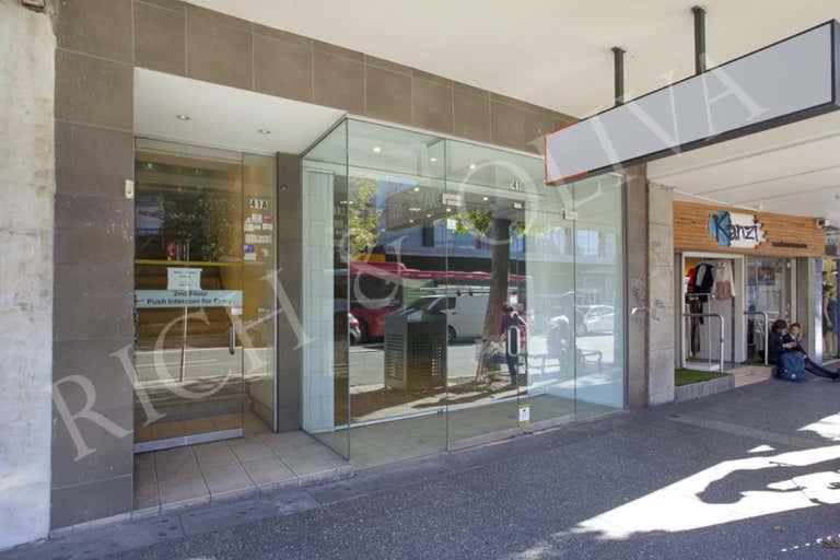 Level 1, Suite 2, 41 Burwood Road Burwood NSW 2134 - Image 1