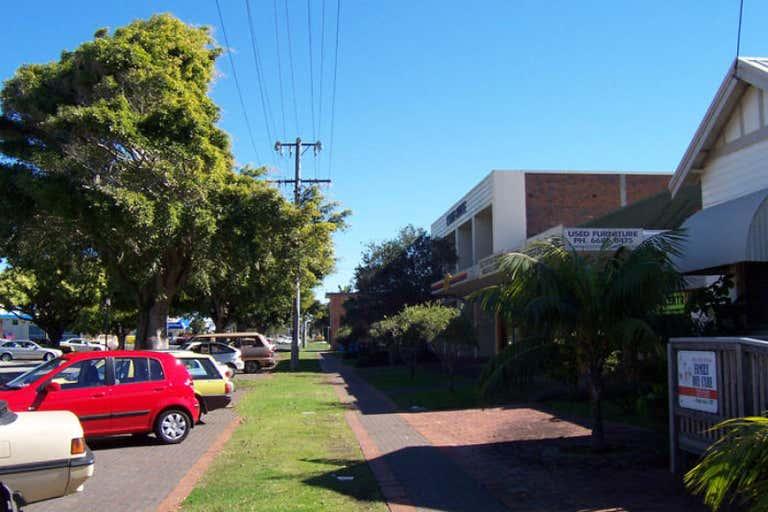 3/79 Tamar Street Ballina NSW 2478 - Image 3