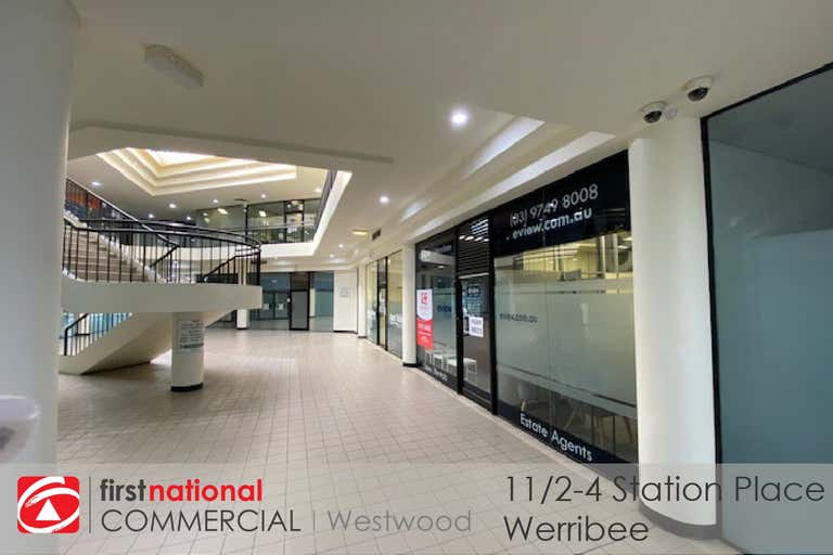 11/2-14 Station Place Werribee VIC 3030 - Image 1