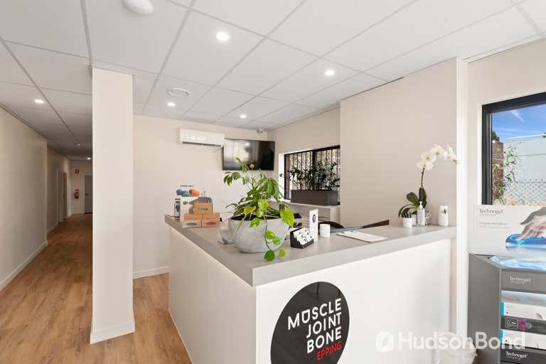 Suites 1 - 6, 26 Childs Road Epping VIC 3076 - Image 4