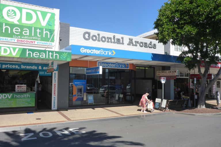"Shop 8, 58-60 Horton Street, "" Colonial Arcade"" Port Macquarie NSW 2444 - Image 4"