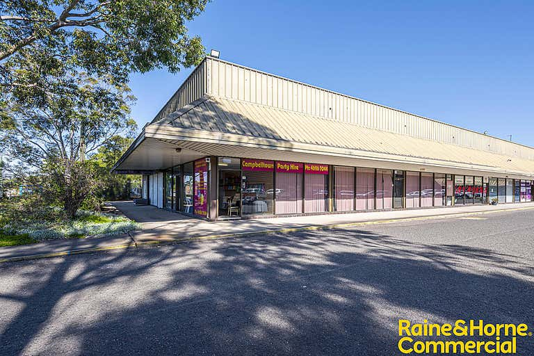 14/7 Hollylea Road Leumeah NSW 2560 - Image 2