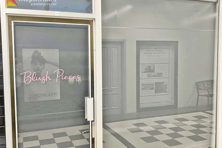 Shop 20, 54-56 Fitzmaurice Street Wagga Wagga NSW 2650 - Image 2