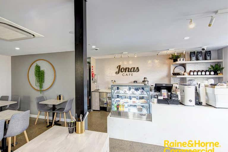 Shop 3, 47 Stowe Avenue Campbelltown NSW 2560 - Image 1