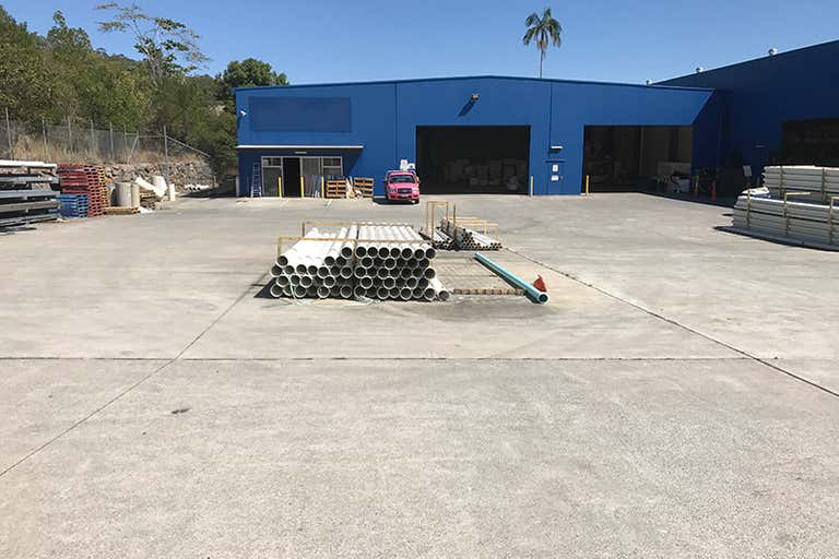 Part of 517 Maroochydore Road Kunda Park QLD 4556 - Image 1