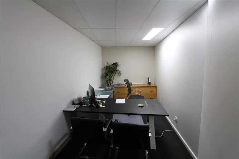 6/32 Frederick Street Oatley NSW 2223 - Image 3